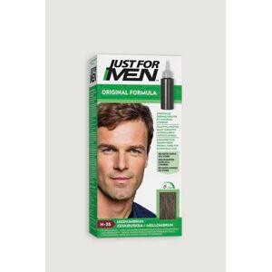 Just For Men Shampoo-In Haircolour Brun