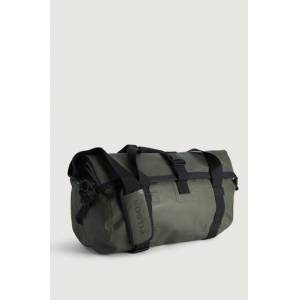 Filson Weekendbag Dry Duffle Medium Grön