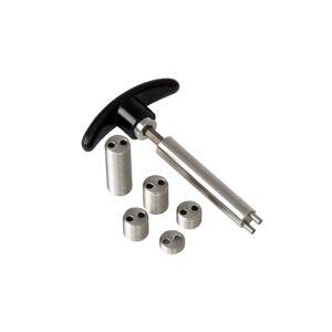 Predator Uni-Loc Weight Cartridge Kit