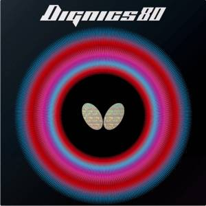 Butterfly Dignics 80-Black-2,1