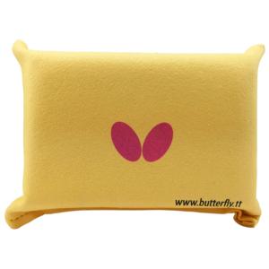 Butterfly Cotton Sponge