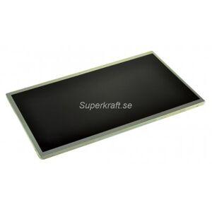 Dell Laptop Skärm Dell 14.1 tum XGA (KJ780) (ej skärmkabel)