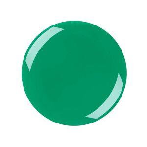 Barry M Cosmetics Hi Vis Nail Paint (Various Shades) - Green Light
