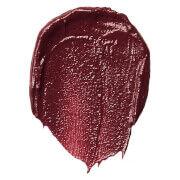 Bobbi Brown Luxe Lip Color (olika nyanser) - Plum Brandy