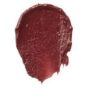 Bobbi Brown Luxe Lip Color (olika nyanser) - Russian Doll