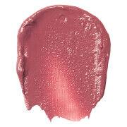 Bobbi Brown Luxe Lip Color (olika nyanser) - Soft Berry