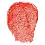 Bobbi Brown Luxe Lip Color (olika nyanser) - Sunset Orange