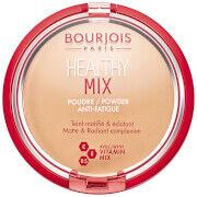 Bourjois Healthy Mix Powder (Various Shades) - Light Beige