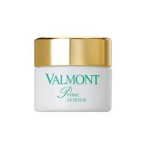 Valmont Prime 24 Hour Anti-Age Treatment