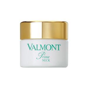 Valmont Prime Neck Cream
