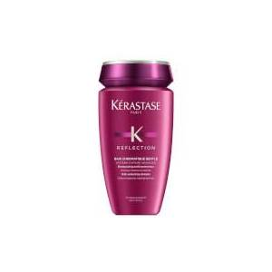Kerastase Kérastase Reflection Bain Chromatique Shampoo 250ml