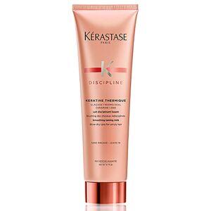 Kerastase Kérastase Discipline Keratin Thermique Creme (150 ml)