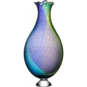 Kosta Boda - Poppy Vase 560mm