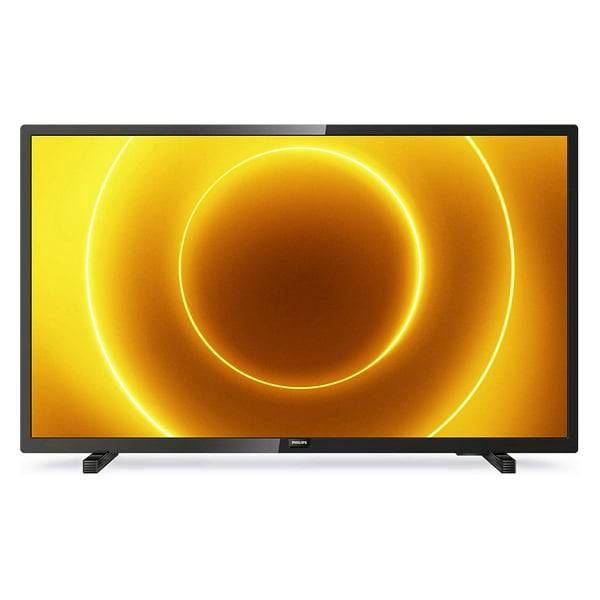 Philips Television Philips 32phs5505 32