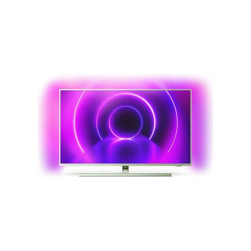 Philips Smart Tv Philips 58pus8535 58