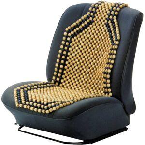 HP Autozubehör Kylsätesdyna 0323212 Trä, Brun