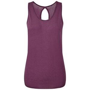 Tridri Kvinnor / Dam Tie Back Vest