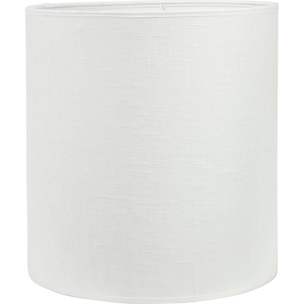 Pr Home Celyn Lampskärm Lin Offwhite 25cm
