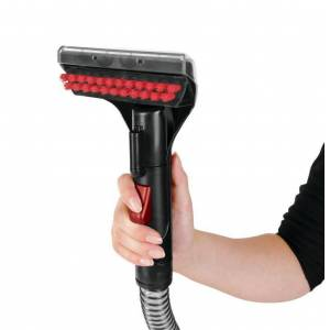 Bissell 1558n Spotclean Pro Spot Cleaner