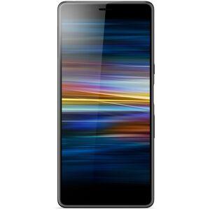 Sony Xperia L3 - Svart