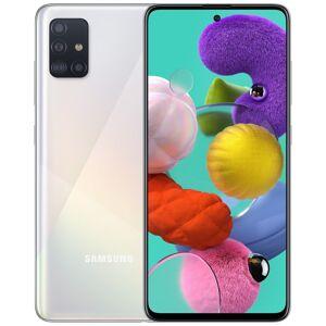 Samsung Galaxy A515 A51 - Vit