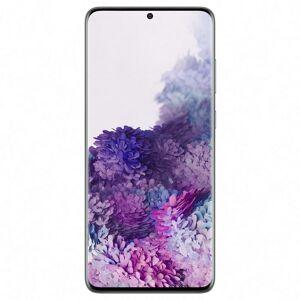 Samsung Galaxy SM-G986 S20+ 128GB - Grå