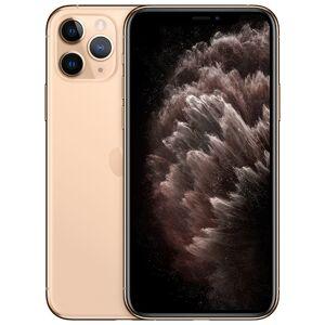 Apple iPhone 11 Pro 256GB - Guld
