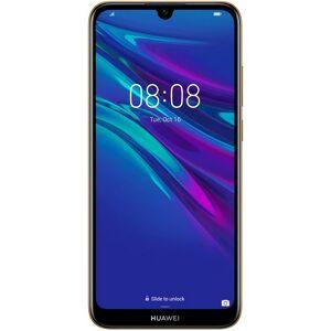 Huawei Y6 2019 - Brun
