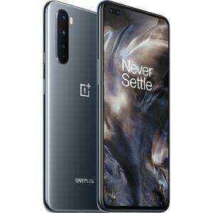 OnePlus Nord 128GB -  Grå