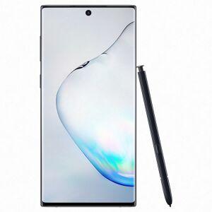 Samsung Galaxy SM-N970 Note 10 256GB - Svart