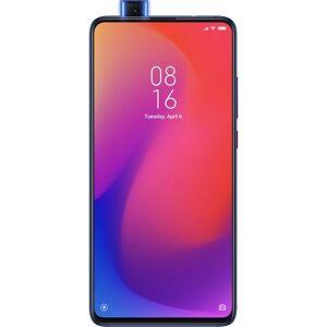 Xiaomi Mi 9T Pro 128GB - Blå