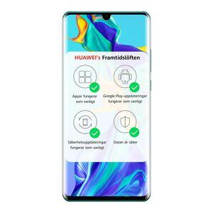 Huawei P30Pro 128GB Aurora