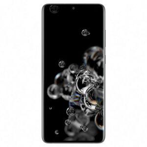 Samsung Galaxy SM-G988 S20 Ultra 128GB - Grå