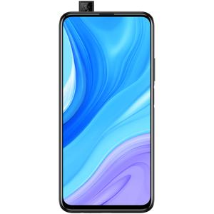 Huawei P Smart Pro - Svart