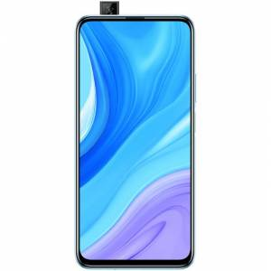Huawei P Smart Pro - Breathing Crystal