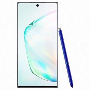 Samsung Galaxy SM-N970 Note 10 256GB - Aura Glow