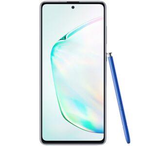Samsung Galaxy SM-N770 Note 10 Lite 128GB - Aura Glow