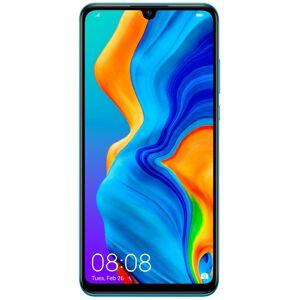 Huawei P30Lite 128GB Blå