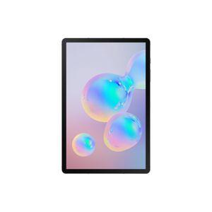 Samsung Galaxy Tab S6 10.5 128GB Wi-Fi - Mountain Gray