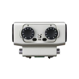 Zoom EXH-6 XLR-modul för H6 och H5