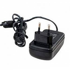 Ledgo CN-AC2 nätdel för LED-belysningar, 7,5 V, 15W