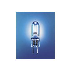 Osram Lampa till diaprojektor 24V/250W, sockel G6,35