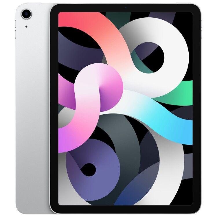 Apple iPad Air 64GB (Gen 4) Wi-Fi - Silver