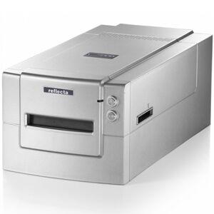 Reflecta MellanformatScan MF5000