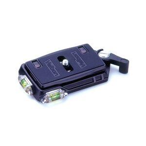 Velbon Quick Release Adapter QRA-667L