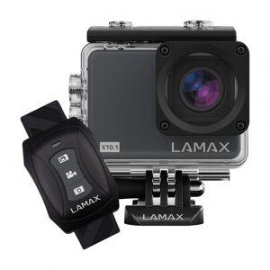 Lamax X10.1, 4K actionkamera
