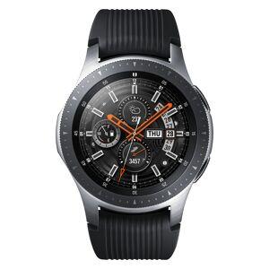 Samsung Galaxy Watch R805 4G 46mm - Silver