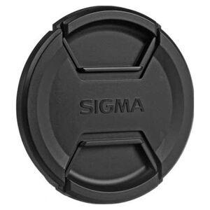 Sigma objektivlock 105mm (LCF-105 III)