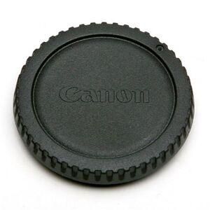 Canon Kamerahuslock EOS R-F-3