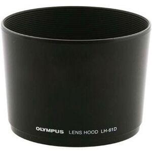 Olympus Motljusskydd LH-61D passar ED 40-150/4-5,6 R